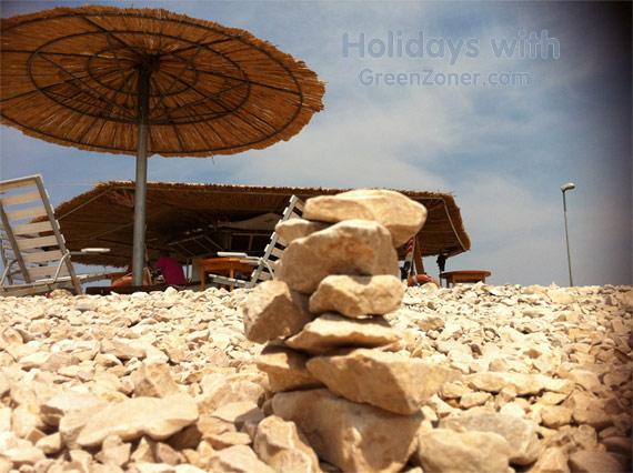 Holidays with Greenzoner gzphoto