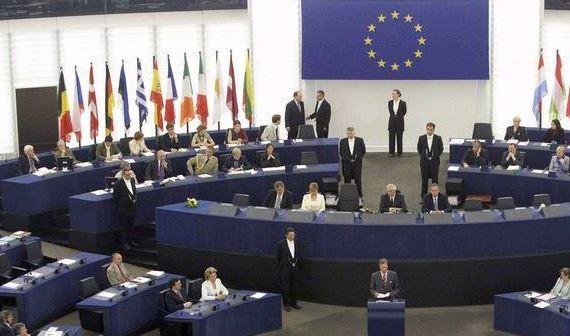 european unio