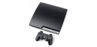 اربح الجوائز greenzoner Sony_PS3_Slim_250GB.png